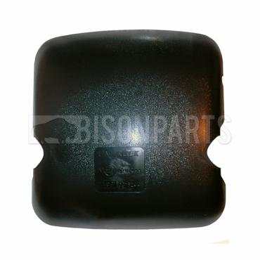 ECT Back Cover for Main Mirror for ERF ECM ECX