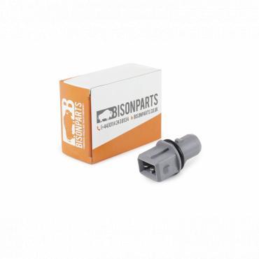 R1 DAF CF XF LF RENAULT MAGNUM PREMIUM FRONT SIDE MARKER LAMP//LIGHT BULB HOLDER