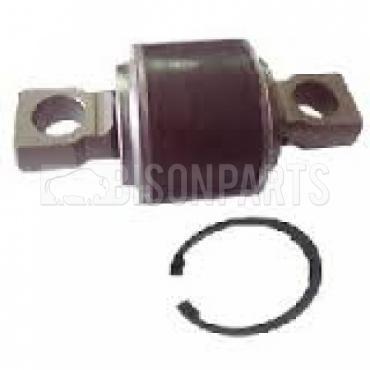 MERCEDES ACTROS / ISUZU Torque Rod / Torsion Bar Repair Kit