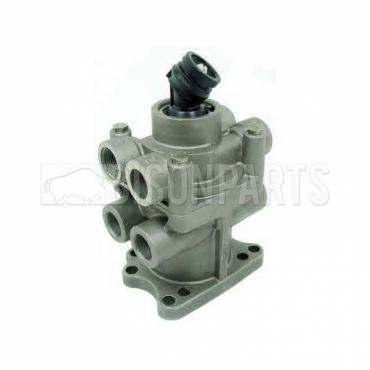 DAF CF65 (01-13) CF75 (01-13) CF85 (01-13) 95XF (97-02) FOOT BRAKE VALVE