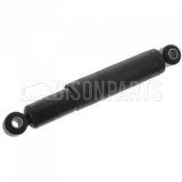 IVECO DAILY (05.99-08.11) SHOCK ABSORBER FRONT LH/RH
