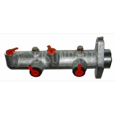 IVECO DAILY 1991-2006 BRAKE MASTER CYLINDER