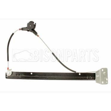WINDOW REGULATOR RH (MANUAL)