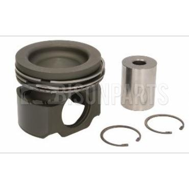 PISTON LINER CYLINDER ASSEMBLY 7421253770, 21253770 - Bison