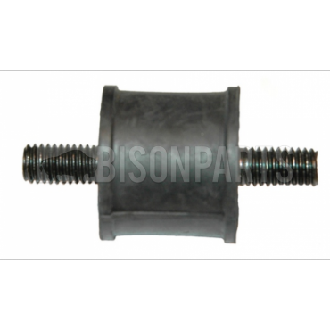 Vehicle Parts & Accessories *FITS SCANIA 4 SERIES 1995-2004 RADIATOR MOUNTING RUBBER BUSH 1388070 BP113-379 Commercial Vehicle Parts