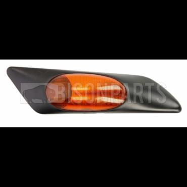 INDICATOR LIGHT RH (LOW TYPE)