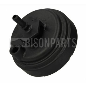 BOSCH PUMPING MODULE ELEMENT DeNOx COVER