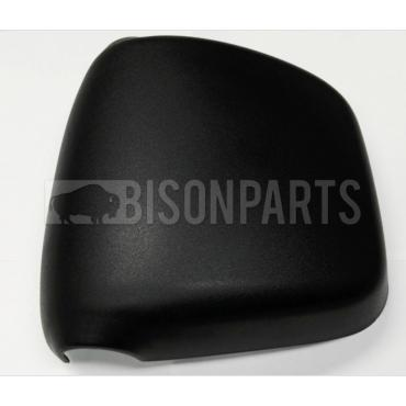 Mirror Cover Compatible with DAF Lf 45 55 Wide Angle Wing