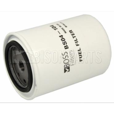 daf 65, 65 cf, 75, 75 cf, 85, 85 cf, 95, 95 xf fuel filter high Fuel Filter Replacement