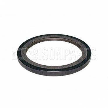 Boxer 2.2 HDI Timing Chain Cover Gasket Fits Ford Transit MK7 Ducato