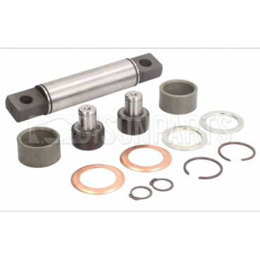 CLUTCH RELEASE FORK ROLLER REPAIR KIT