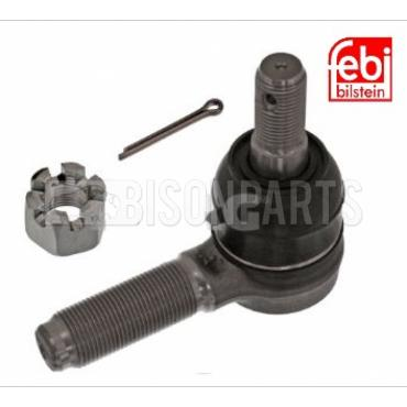 BALL JOINT RHT