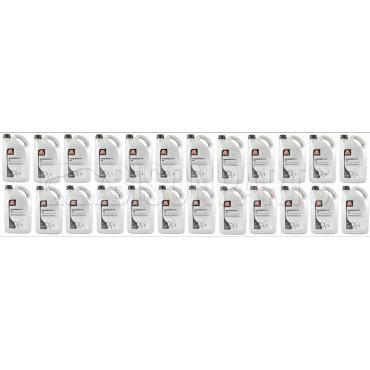 MILLERMATIC ATF UN AUTOMATIC TRANSMISSION FLUID 5 LITRES (PKT 24)