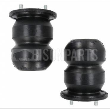 IVECO DAILY REAR BUMP STOPS (PAIR)