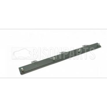 MUDGUARD MOUTING BRACKET