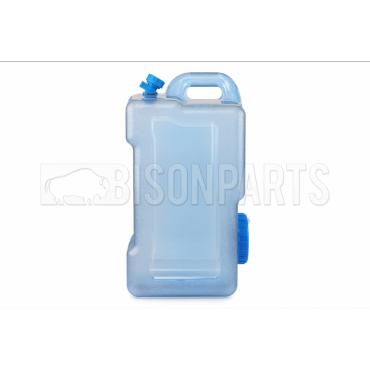 AUTOMATIC PORTABLE HAND WASH / CLEAN WATER TANK (22 LITRES)