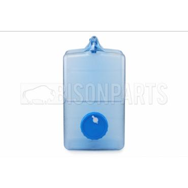 AUTOMATIC PORTABLE HAND WASH / CLEAN WATER TANK (18 LITRES)