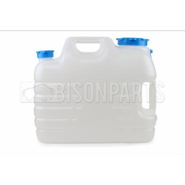 AUTOMATIC PORTABLE HAND WASH / CLEAN WATER TANK (25 LITRES)