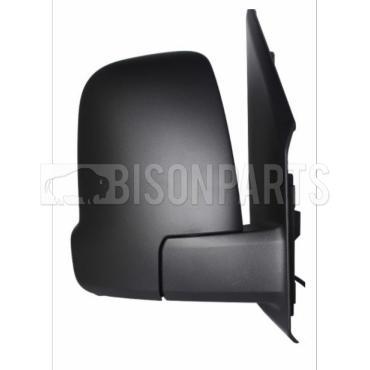 Details about  /New 4WD 4X4 Kit Wheel Hub Rear Driver /& Passenger Side LH RH 2L2Z5A972AA
