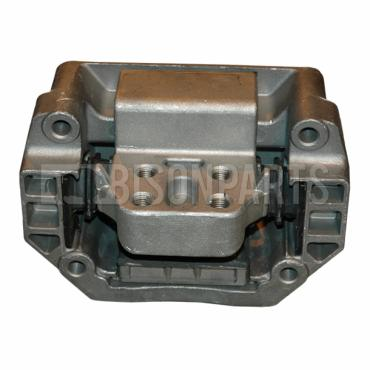ENGINE & GEARBOX MOUNTING (LATE TYPE) 1449287, 1469287