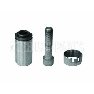 Brake Caliper Guide Kit