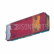 MERCEDES Rear Complete Lamp Assembly RH/LH