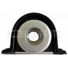 IVECODAILY /  NEW DAILY / TURBO DAILY PROPSHAFT CENTRE BEARING (D)35mm (W)22mm (H)60mm (HC)170mm