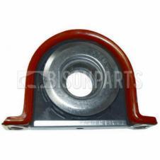 IVECO EUROCARGO 60E14 - 75E14 PROPSHAFT CENTRE BEARING (D)40mm (W)18mm (H)63mm (HC)168mm