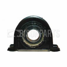 IVECO DAILY PROPSHAFT CENTRE BEARING (D)45mm (W)19mm (H)56mm (HC)168mm