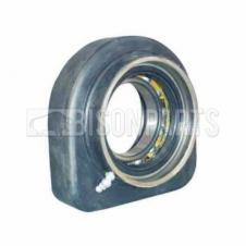 VOLVO FH12 PROPSHAFT CENTRE BEARING (D)55mm (W)15mm (H)101mm (HC)200mm