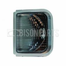 IVECO EUROCARGO TECTOR (2006-2009) FRONT INDICATOR RH or LH