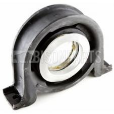 MAN F2000 / L2000 / M2000 / TGA PROPSHAFT CENTRE BEARING (D)65mm (W)17mm (HC)220mm