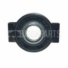 MERCEDES ACTROS PROPSHAFT CENTRE BEARING (D) 70mm (W) 20mm