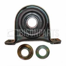 MERCEDES PROPSHAFT CENTRE BEARING (D)30mm (W)12mm (HC)148mm