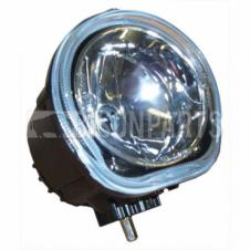 Iveco Stralis (2007 on) Spot Lamp, High Beam (Inner Position) - Fits RH or LH