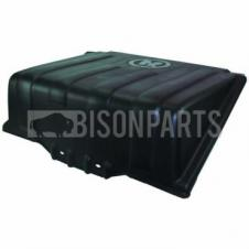 MAN TGA M - L - LX & Quarry 8x4 (00-07) TGX, TGS & TGS Quarry 8x4 (07 on) Battery Cover