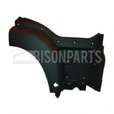 ERF ECT Step Wing H120mm - RH/OS