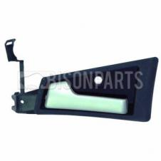 ERF ECT Internal Door Handle - LH/NS