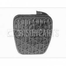 Mercedes Benz Sprinter, Vario, Viano Clutch Or Brake Pedal Rubber