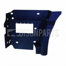 Mercedes Actros MP1 (96-02) Step Backing Panel LH (655mm Height)