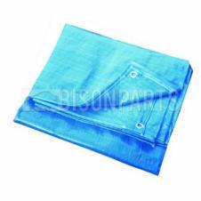 Tarpaulin - Blue 4m x 5m