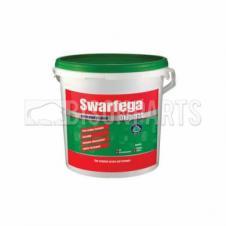 Original Hand Cleaner (Swarfega) Weight 12.5KG