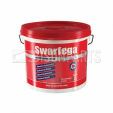 Hand Cleaning Wipes  (Swarfega) Red Box