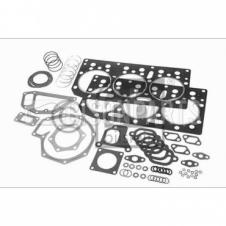 Daf Gasket Set For Cylinder Head