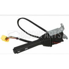 DAF CF65, CF75 & CF85 STEERING COLUMN SWITCH ASSEMBLY