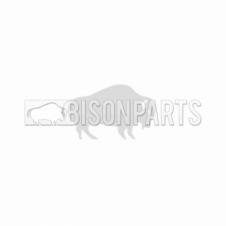 Daf Solenoid Valve M6 x 1,5 / L 52 / B 44,5 / H 56