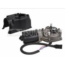 WINDOW WIPER MOTOR