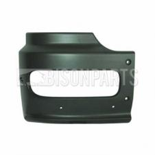 Mercedes Atego Version 1 (98-04) Version 2 (04 On) Bumper Corner 400mm Height RH/OS