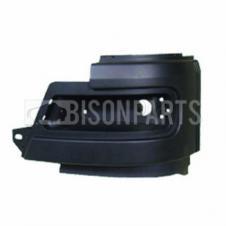 Mercedes Atego Version 1 (98-04) Indicator Housing / Corner Panel - LH/NS