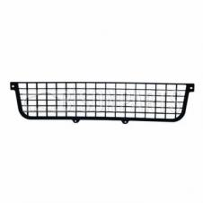 Renault Premium Version 2 (05-10) Version 3 (10 On) Bumper Grille Trim Lower